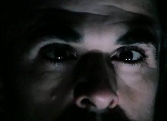 Psychotronic Man, The (1979)_013