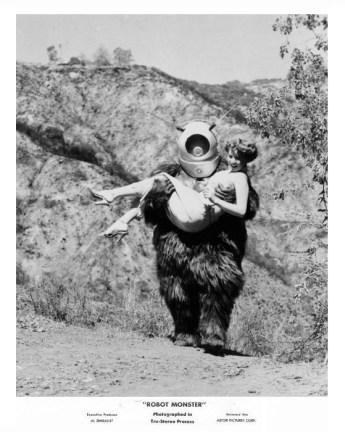 Robot-Monster-1953