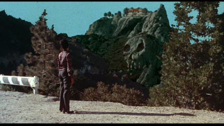 Staring-at-Skull-Mountain-1974