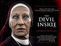 The-Devil-Inside-2012
