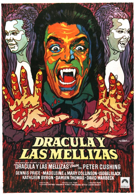 twins_of_evil_poster_08