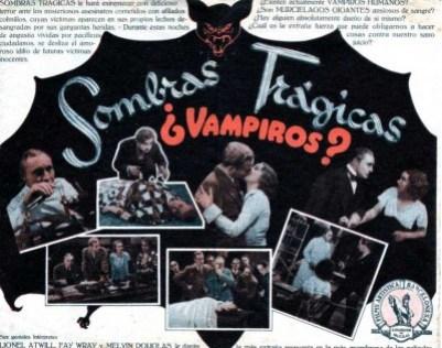vampire-bat-poster-2-400x316