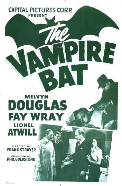 vampire_bat_1933_lionel_atwill_fay_wray_poster_05