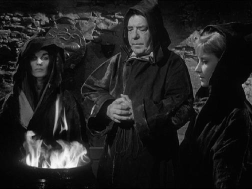 witchcraft6410