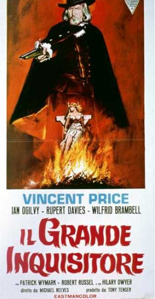Witchfinder-General-Il-grande-inquisitore-Italian-poster