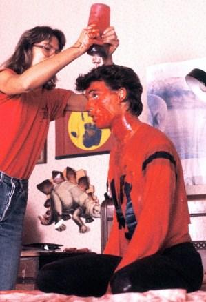 A-Nightmare-on-Elm-Street-1984-Johnny-Depp