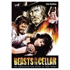 beasts in the cellar tony tenser tigon films_