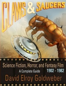claws_and_saucer_thumbnail