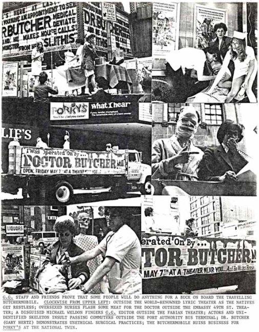doctor-butcher-m.d.-butchermobile-gore-gazette