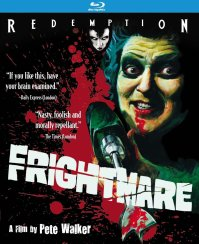frightmare_redemption_blu-ray_front