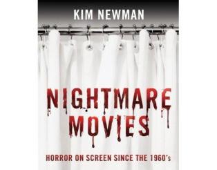 NightmareMovies1