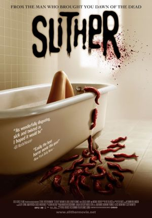poster 70x100 Slither nl nieuw 5.indd