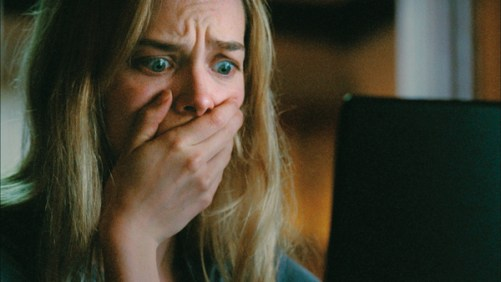 Teeth movie image Jess Weixler