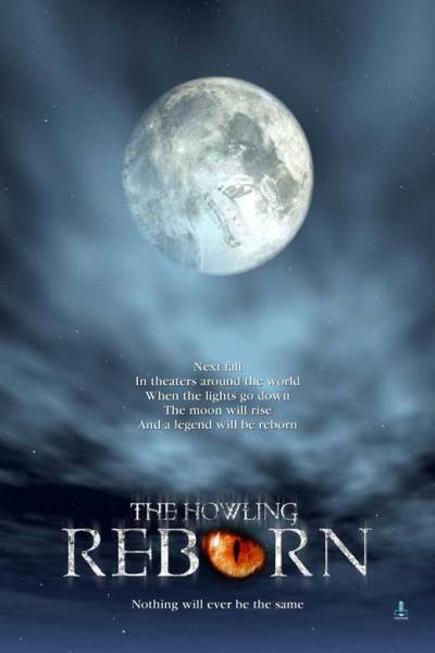 the-howling-reborn-movie-poster (1)