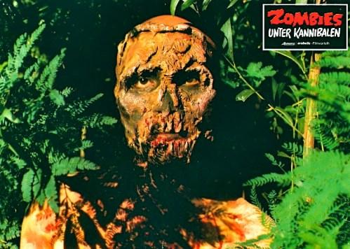 Zombie-Holocaust-1980-italian-horror