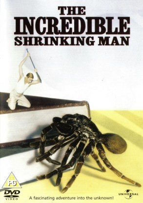 936full-the-incredible-shrinking-man-poster