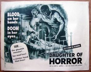daughter-of-horror-dementia