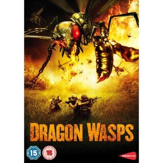 dragon-wasps-chelsea-films-british-uk-dvd