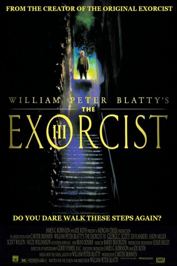 Exorcist-III-poster-1990