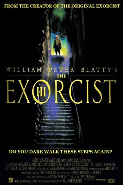 Exorcist-III-poster-1990