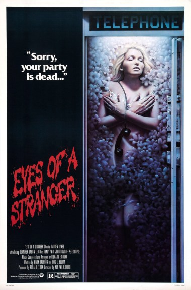 eyes_of_stranger_poster_01