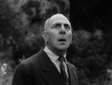 Flying Serpent-George-Zucco