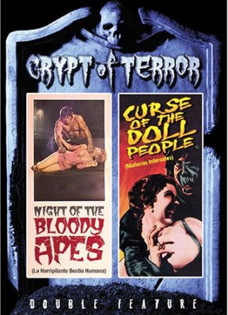 Night-of-the-Bloody-Apes-Curse-of-the-Doll-People-DVD