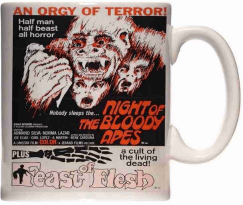 Night-of-the-Bloody-Apes-mug