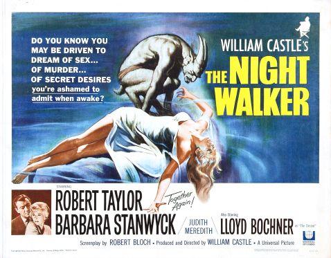 night_walker_poster_03