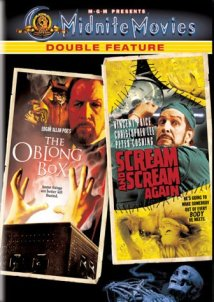 Oblong-Box-Scream-and-Scream-Again-MGM-DVD