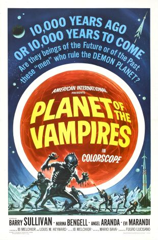 planet_of_vampires_poster_01