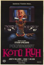 Poltergeist_turkish_poster