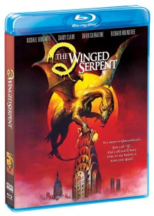 Q-The-Winged-Serpent-Blue-Underground-Blu-ray