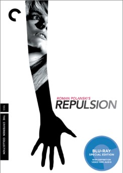 repulsion-criterion-collection-blu-ray1
