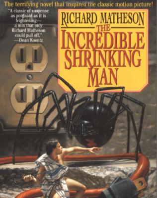 the-incredible-shrinking-man-remake-ratner