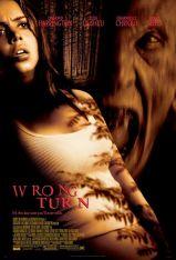 wrong_turn_2003