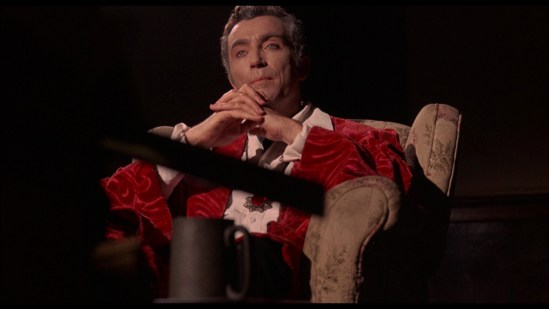 Count-Yorga-Robert-Quarry-1970