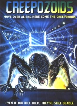 creepozoids-1987