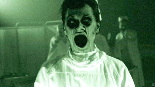 grave-encounters-2-paranormal-found-footage