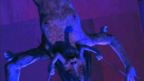 helldriver-surreal-nude