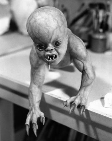 it's alive 1974 larry cohen rick baker monster baby