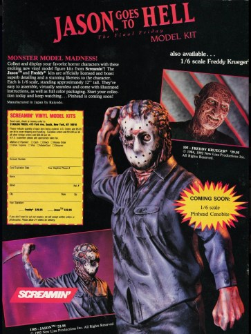 Jason-Goes-to-Hell-model-kit