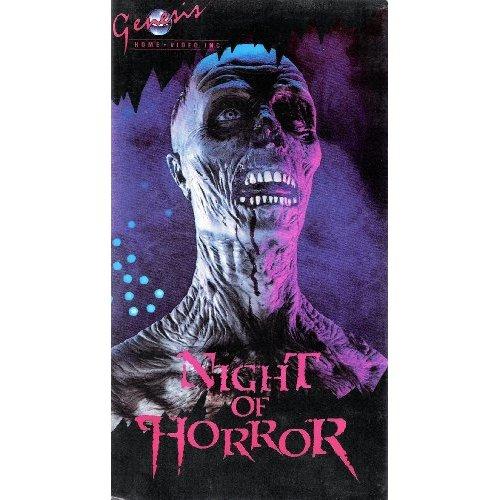 night-of-horror1