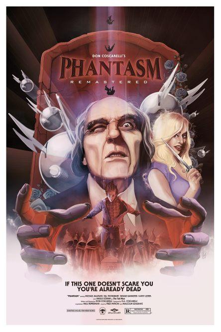 phantasm-remastered-white-border_1200_1800_81_s