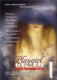 Playgirl Killer-1