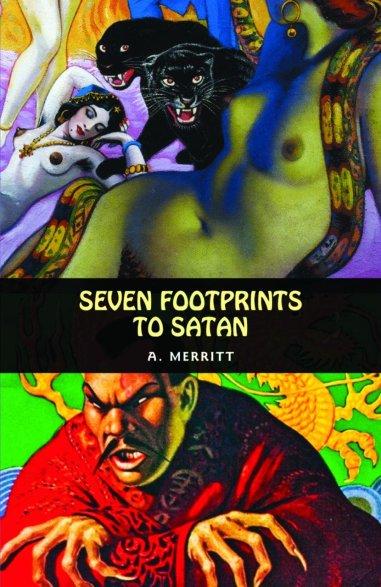 Seven-Footprints-to-Satan-Onerros-Books