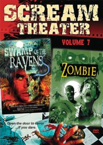 Swamp-of-the-Ravens-Zombie-DVD