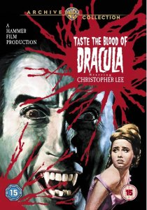 Taste-the-Blood-of-Dracula-Warner-Archive-DVD