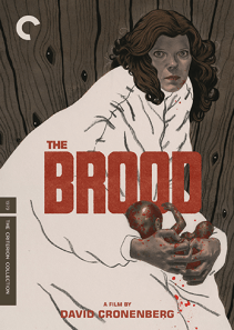 The-Brood-Criterion-Blu-ray
