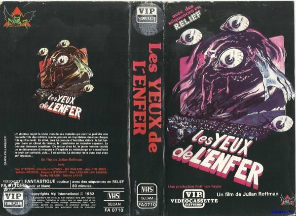 The Mask-Les-Yeux-de-l-Enfer-R